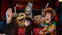 Animationsfilme auf Netflix: Das sind die 10 Highlights