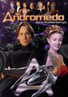 Poster Andromeda Staffel 1