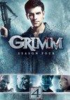 Poster Grimm Staffel 4