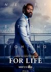 Poster For Life Staffel 2