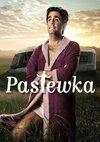 Poster Pastewka Staffel 8