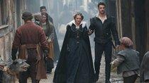 """""""A Discovery of Witches"""" auf Netflix: Läuft die Serie dort?"""
