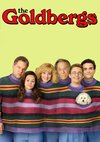 Poster Die Goldbergs Staffel 6