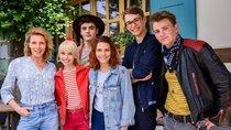 """Läuft """"Bibi & Tina"""" auf Netflix? Die Serie in Stream"""