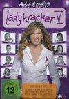 Poster Ladykracher Staffel 5