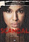 Poster Scandal Staffel 1