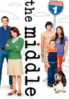 Poster The Middle Staffel 1