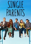 Poster Single Parents Staffel 2