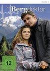 Poster Der Bergdoktor Staffel 3