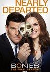 Poster Bones - Die Knochenjägerin Staffel 12