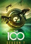 Poster The 100 Staffel 7
