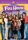 Poster Full House Staffel 8