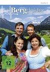 Poster Der Bergdoktor Staffel 6