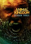 Poster Animal Kingdom Staffel 3