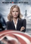 Poster Madam Secretary Staffel 2