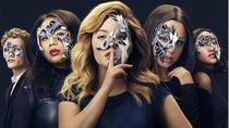 """Pretty Little Liars: The Perfectionists"" Staffel 2:  Gibt es ein Sequel?"