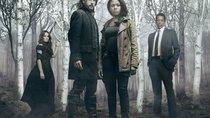 """""""Sleepy Hollow"""" auf Netflix: Läuft die Serie dort im Stream?"""