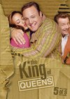 Poster The King of Queens Staffel 5