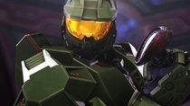 """""""Halo""""-Reihenfolge: So schaut ihr das Franchise richtig"""