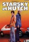 Poster Starsky & Hutch Staffel 1