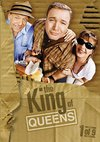 Poster The King of Queens Staffel 1