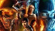 """""""Mortal Kombat""""-Filme: Die richtige Reihenfolge des Franchises"""