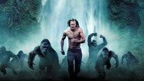 """""""Legend of Tarzan""""-Fortsetzung: Kehrt der König des Dschungels zurück?"""