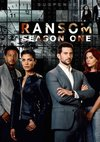 Poster Ransom Staffel 1