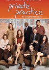 Poster Private Practice Staffel 5