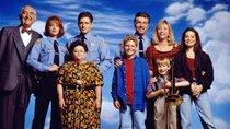 """Läuft """"Picket Fences"""" auf Netflix? Die Serie im Stream"""