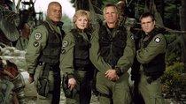 """""""Stargate""""-Reihenfolge: So schaut ihr das Franchise richtig"""