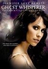 Poster Ghost Whisperer – Stimmen aus dem Jenseits Staffel 1