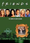 Poster Friends Staffel 8