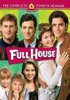 Poster Full House Staffel 4