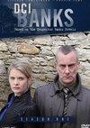 Poster Inspector Banks Staffel 1