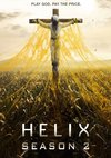 Poster Helix Staffel 2