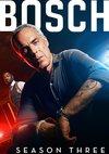 Poster Bosch Season 3
