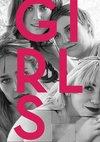 Poster Girls Staffel 5