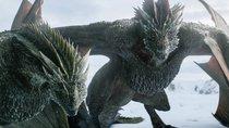 """Reihenfolge der """"Game of Thrones""""-Bücher: Die Romane zur Erfolgsserie"""