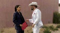 """""""Briarpatch"""" auf Netflix: Läuft die Serie dort im Stream?"""