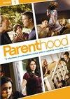 Poster Parenthood Staffel 1
