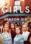 Poster Girls Staffel 6