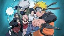 """""""Naruto""""-Reihenfolge: So schaut ihr die Serien und Filme richtig"""
