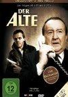 Poster Der Alte Staffel 5