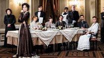 """Grand Hotel""-Serienfinale: Ende gut, alles gut?"