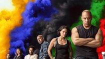 """""""Fast and Furious 10"""": Ist eine weitere Fortsetzung geplant?"""