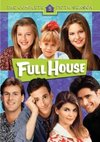 Poster Full House Staffel 5