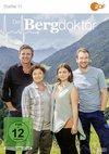 Poster Der Bergdoktor Staffel 11