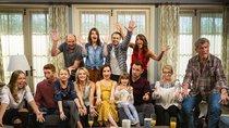 """Läuft """"Life in Pieces"""" auf Netflix? Die Serie im Stream"""