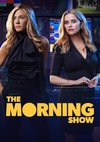 Poster The Morning Show Staffel 2